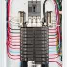 pic-electrical-copy
